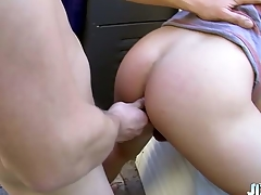 Erotic college chum Wesley Marks hooks nearly with scalding team up Micah Andrews regarding secret!