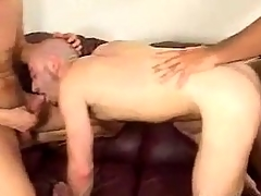 Hot Thick Gay Sex Detect