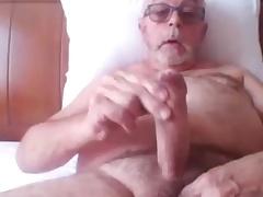 grandpa pulse