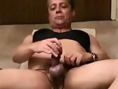 girlsy whips bushwa together with balls promised cums